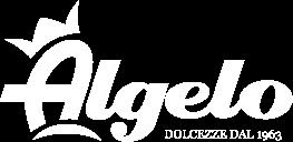 Logo Algelo
