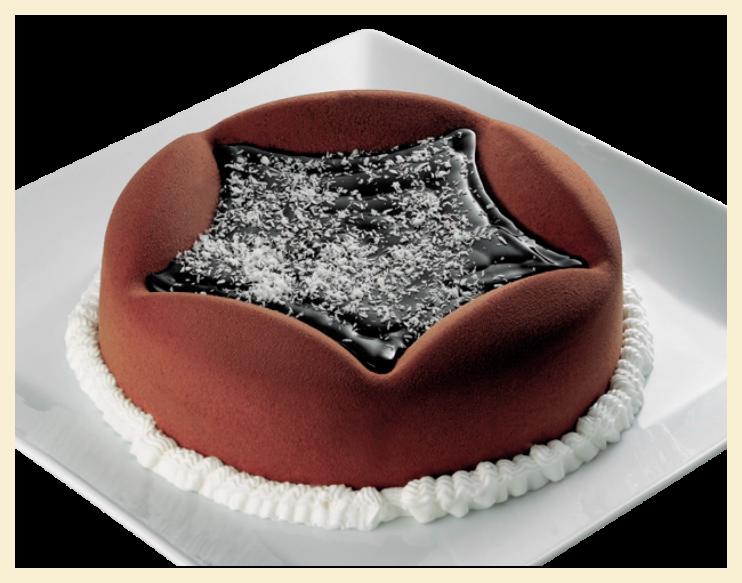 Cioccococco immagine