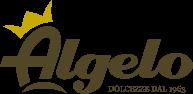Algelo di Massimiliano Ciccarelli - logo